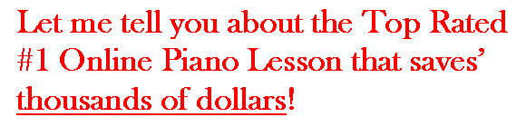 Best_online_Piano_Lessons